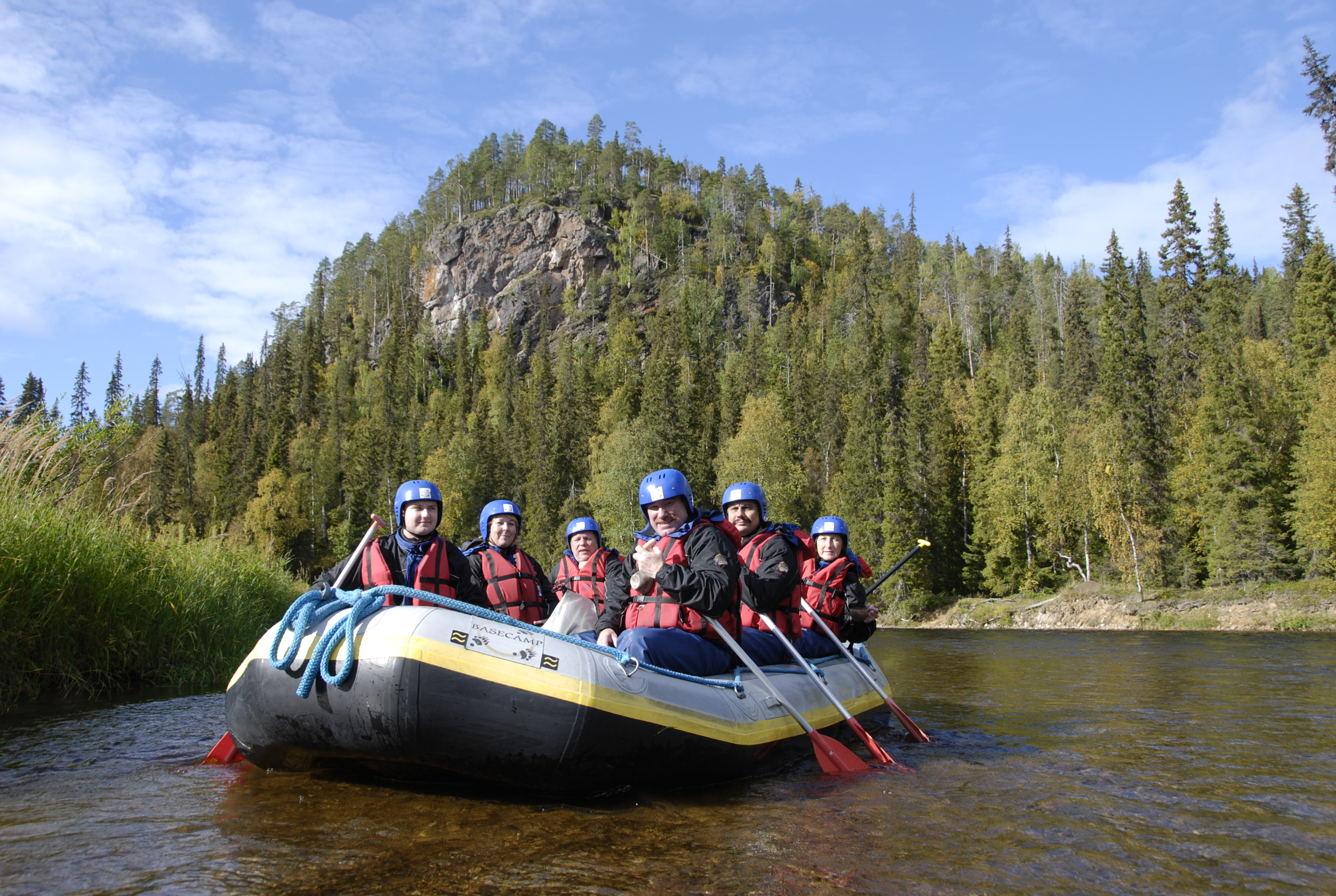 Scenery_route_rafting
